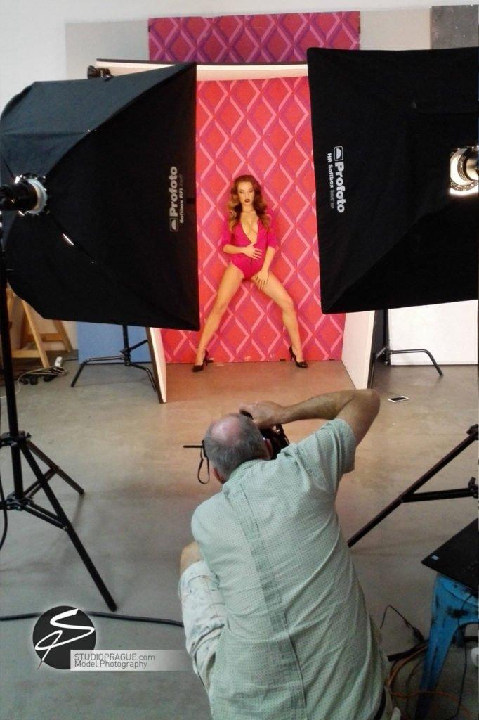 Private Photography 4 Days VIP Masterclass - StudioPrague Photo Workshops - Impressions - B1 - 003