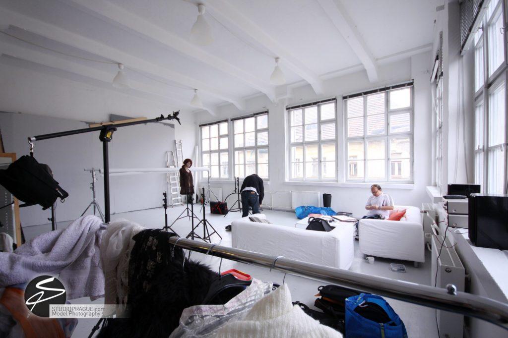 Private Photography 4 Days VIP Masterclass - StudioPrague Photo Workshops - Impressions - B1 - 005