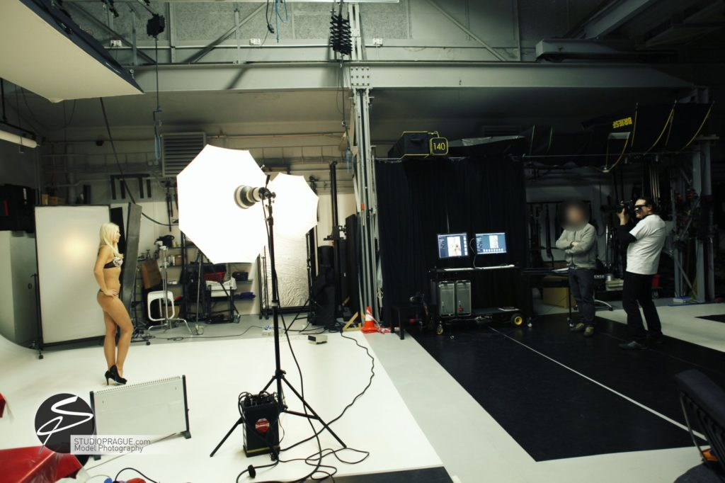 Private Photography 4 Days VIP Masterclass - StudioPrague Photo Workshops - Impressions & Behind The Scenes - B3 - 003
