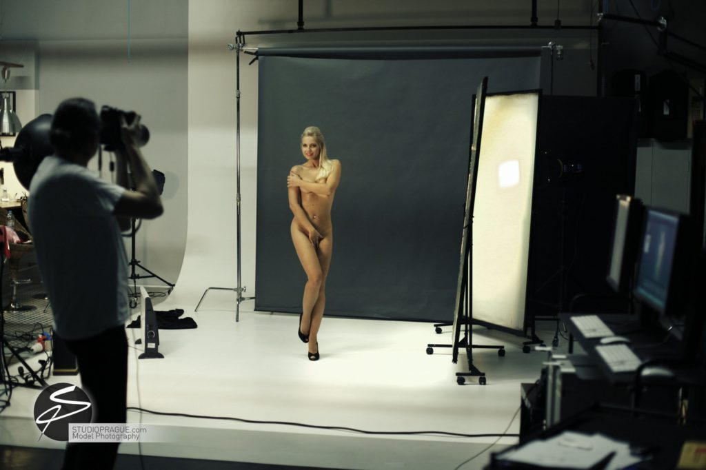 Private Photography 4 Days VIP Masterclass - StudioPrague Photo Workshops - Impressions & Behind The Scenes - B3 - 005