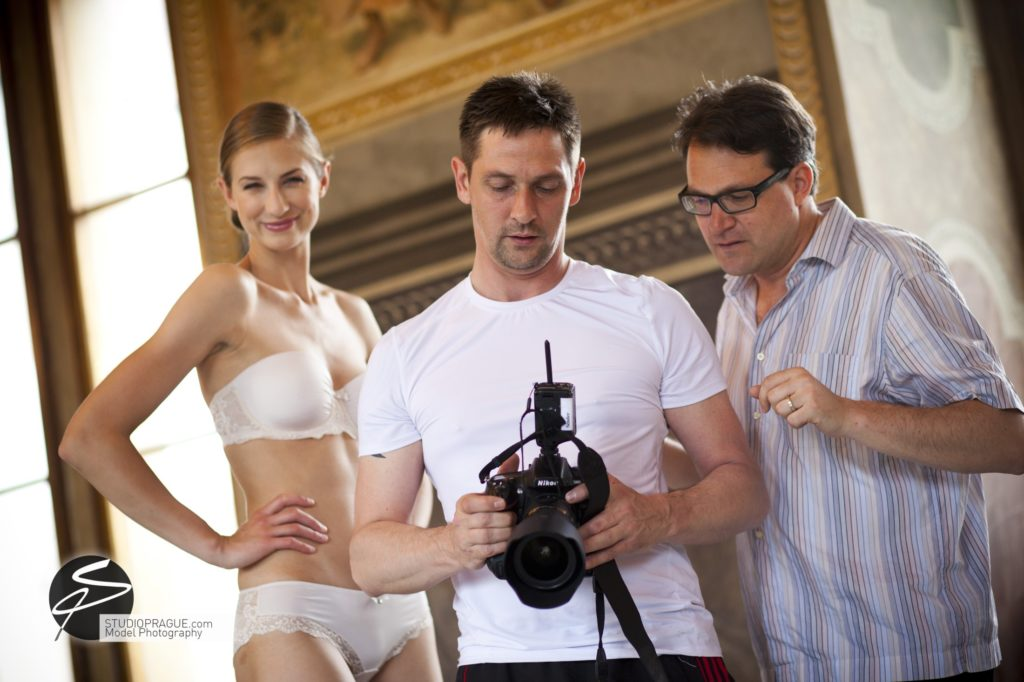 Private Photography 4 Days VIP Masterclass - StudioPrague Photo Workshops - Impressions & Behind The Scenes - B3 - 012