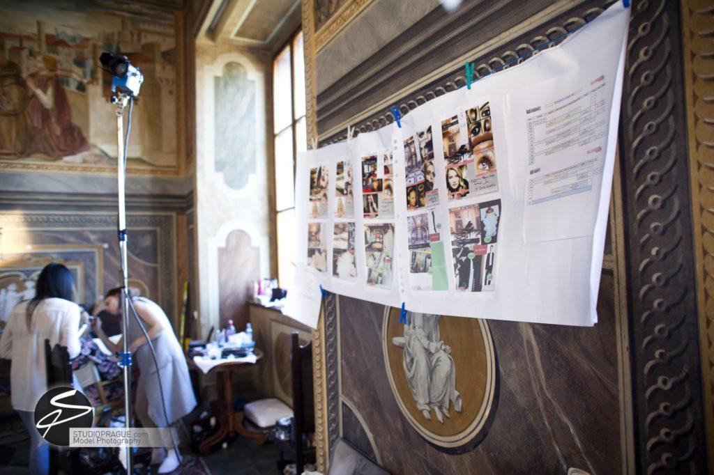 StudioPrague by Dan Hostettler - Model Productions & Photography Workshops - 009