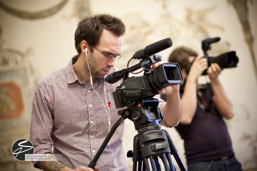 StudioPrague by Dan Hostettler - Model Productions & Photography Workshops - 010