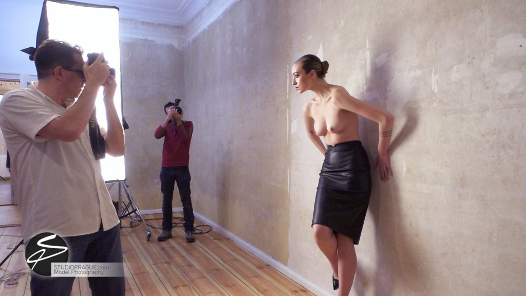 StudioPrague by Dan Hostettler - Model Productions & Photography Workshops - 012