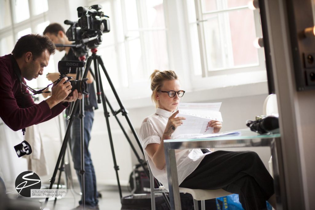 StudioPrague by Dan Hostettler - Model Productions & Photography Workshops - 017
