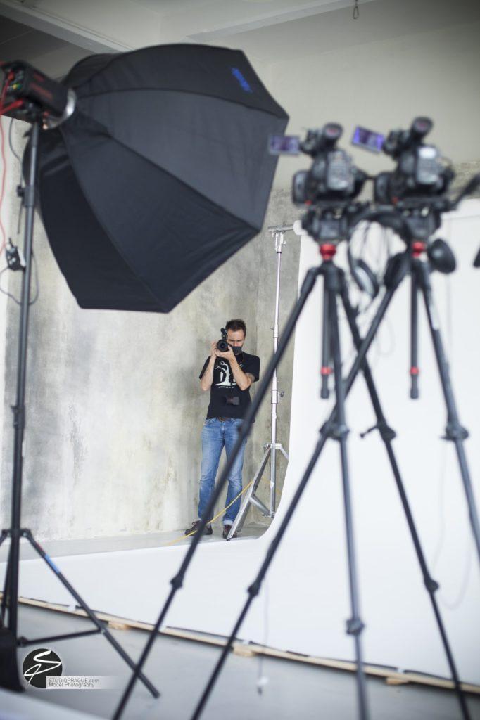 StudioPrague by Dan Hostettler - Model Productions & Photography Workshops - 019