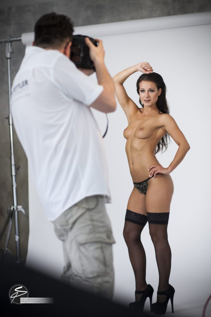 StudioPrague by Dan Hostettler - Model Productions & Photography Workshops - 021