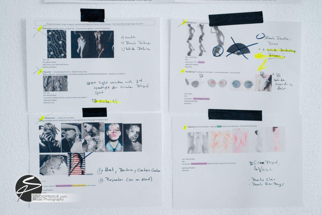 StudioPrague by Dan Hostettler - Model Productions & Photography Workshops - 023