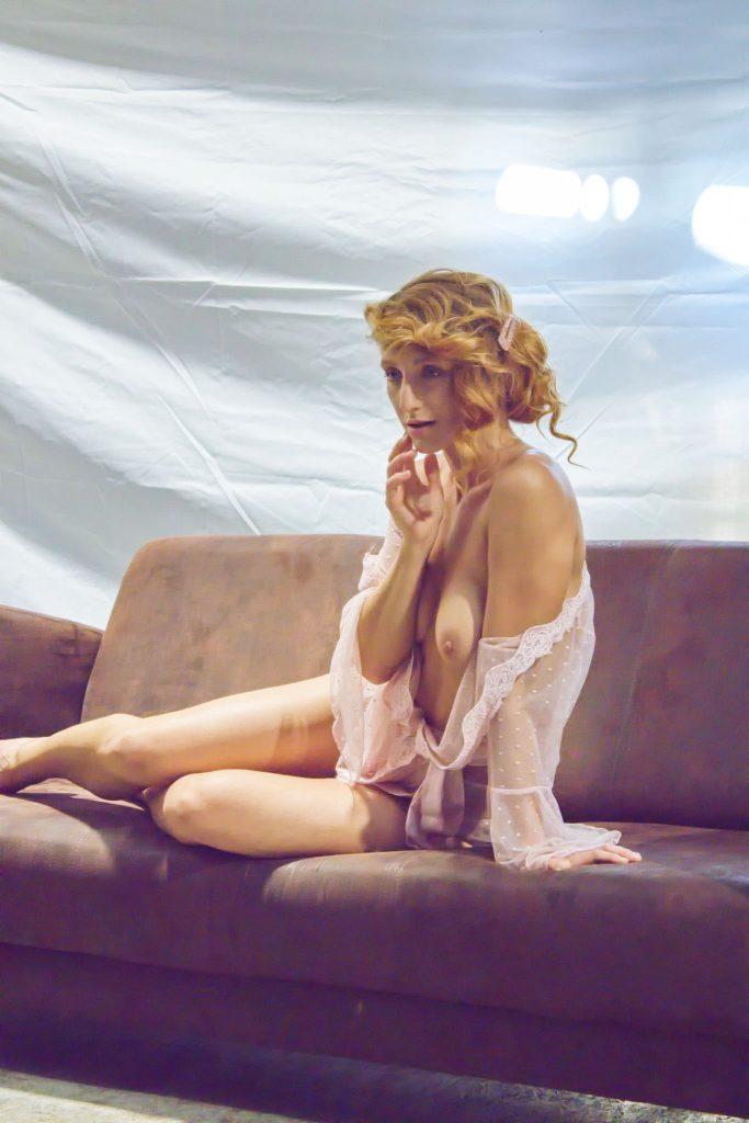 Day 2 - Segment 1 - StudioPrague - Prague Intensive Nude Photography Workshop - Impressions - Jan Simek Photography - 004- V2