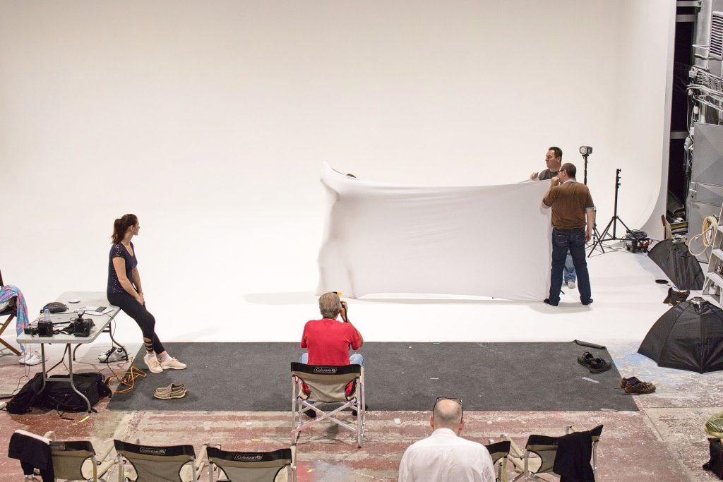 Day 2 - Segment 2 - StudioPrague - Prague Intensive Nude Photography Workshop - Impressions - Jan Simek Photography - 005- V2