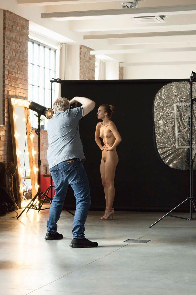 Day 3 - Segment 3 - StudioPrague - Prague Intensive Nude Photography Workshop - Impressions - Jan Simek Photography - 004- V2