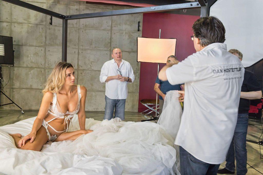 Day 5 - Segment 2 - StudioPrague - Prague Intensive Nude Photography Workshop - Impressions - Jan Simek Photography - 002- V2