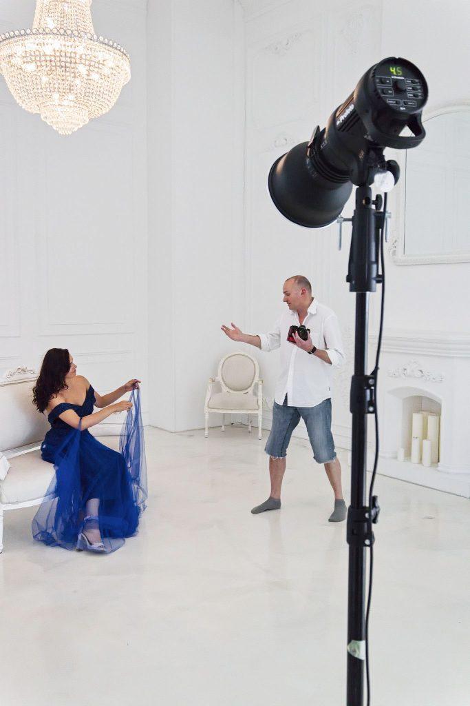 Day 5 - Segment 3 - StudioPrague - Prague Intensive Nude Photography Workshop - Impressions - Jan Simek Photography - 010- V2