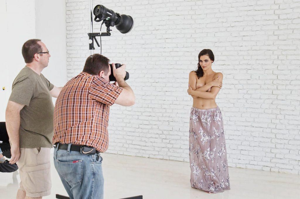 Day 5 - Segment 4 - StudioPrague - Prague Intensive Nude Photography Workshop - Impressions - Jan Simek Photography - 002- V2