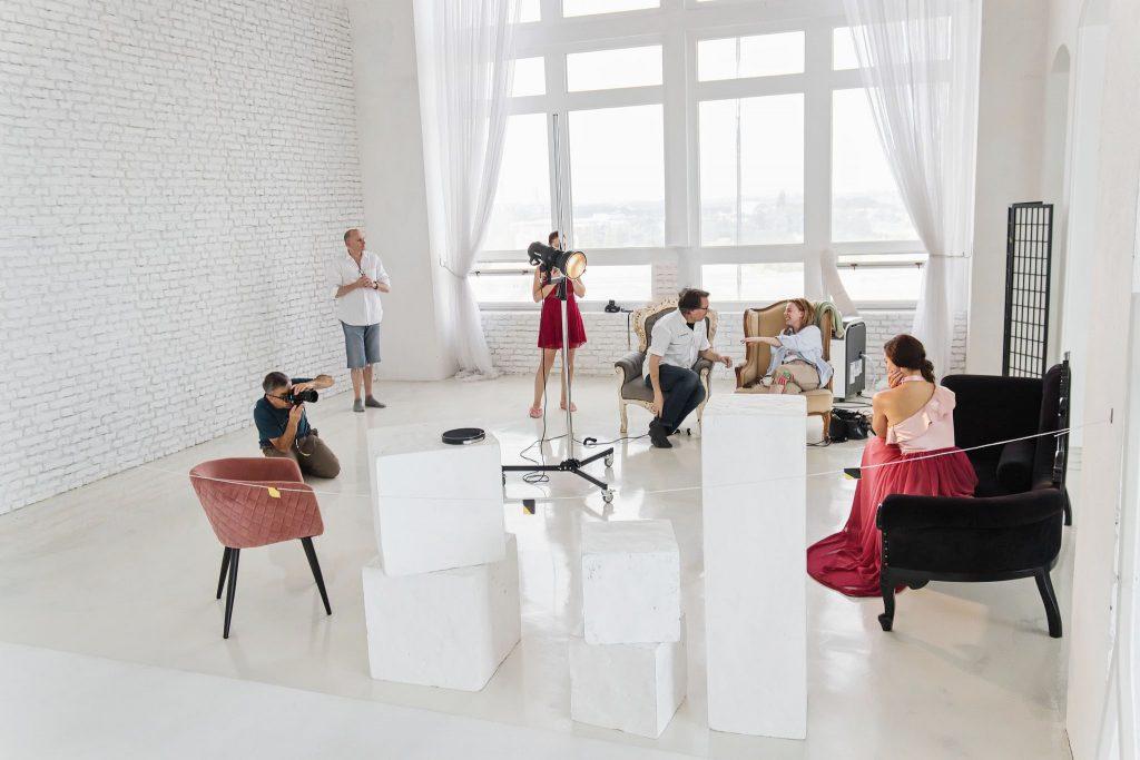Day 5 - Segment 4 - StudioPrague - Prague Intensive Nude Photography Workshop - Impressions - Jan Simek Photography - 004- V2