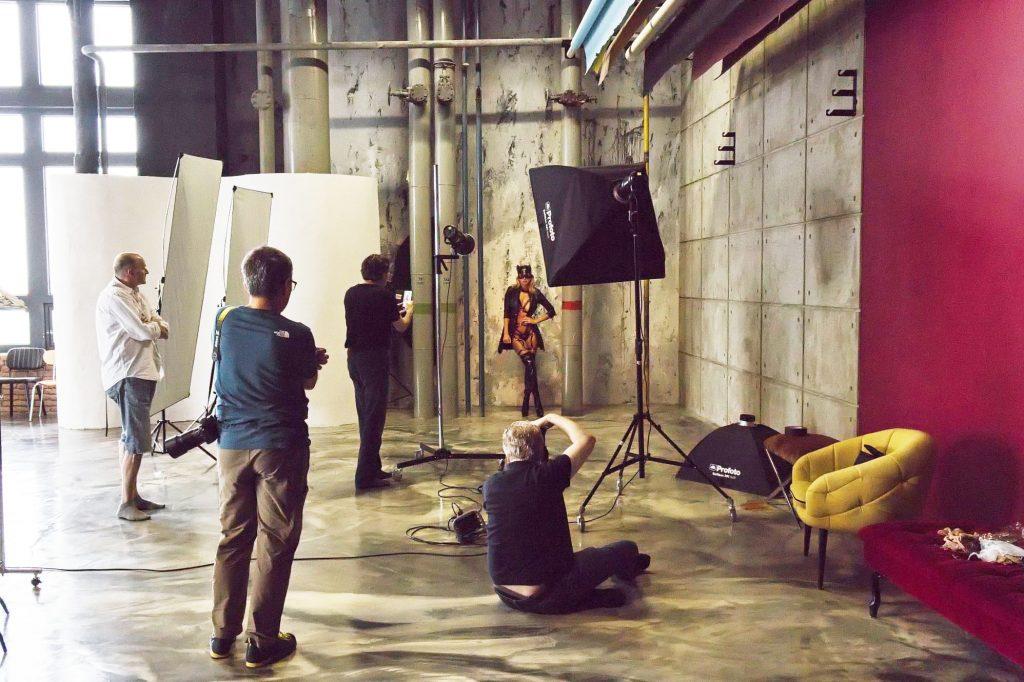 Day 5 - Segment 5 - StudioPrague - Prague Intensive Nude Photography Workshop - Impressions - Jan Simek Photography - 003- V2
