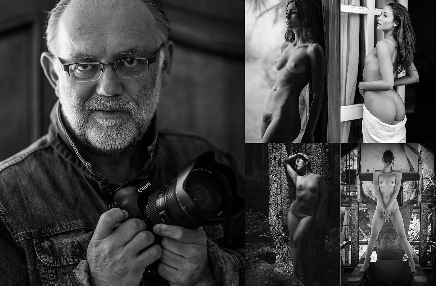 Reto Heiz, Akt Fotografie, fotopix.ch, nudeART.ch (1400) -