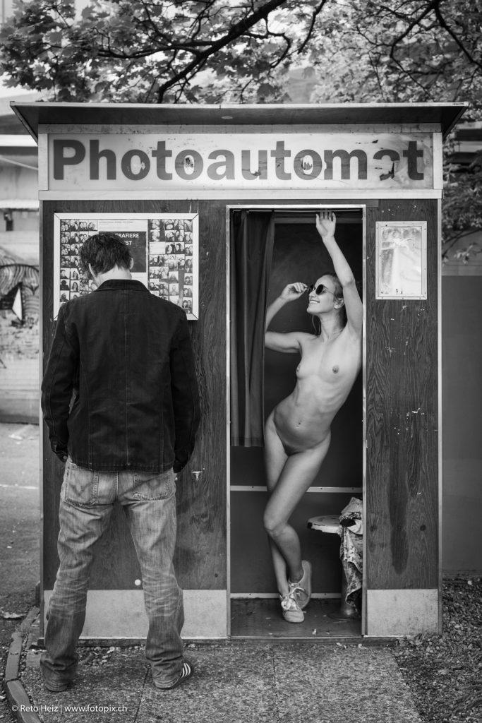 Reto Heiz - Fotopix.ch - 019